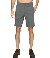 Royal Robbins - Everyday Traveler Shorts