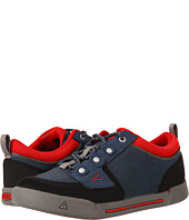 Keen Kids - Encanto Wesley Low (Little Kid/Big Kid)