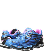 Mizuno - Wave Prophecy 6