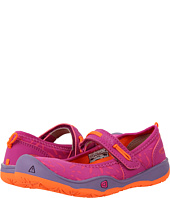 Keen Kids - Moxie Mary Jane (Toddler/Little Kid)