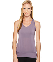 Mountain Hardwear - Wicked Lite™ Tank Top