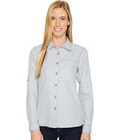 Mountain Hardwear - Canyon™ Long Sleeve Shirt
