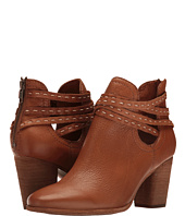 Frye - Naomi Pickstitch Shootie