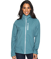 Mountain Hardwear - ThunderShadow Jacket