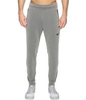 Nike - Dry Fleece Training Pant