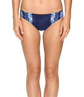 La Blanca - Moody Blues Hipster Bottom
