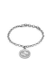 Gucci - Gucci Coin Bracelet