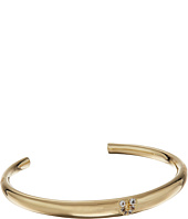 Elizabeth and James - Pave Avery Cuff Bracelet