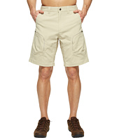Mountain Khakis - Trail Creek Shorts Relaxed Fit