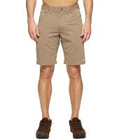 Mountain Khakis - Commuter Shorts Slim Fit