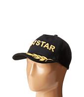 DSQUARED2 - 24-7 Start Baseball Cap