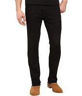 Mavi Jeans - Jake Tapered Fit in Black Ultra Move