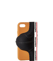 DSQUARED2 - Silicone iPhone 6 Ciro Cover