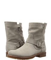 Frye - Natalie Short Engineer
