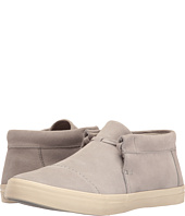 TOMS - Emerson Mid Sneaker