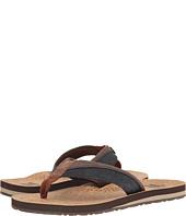 TOMS - Santiago Flip Flop
