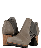 SOREL - Addington Cut Out