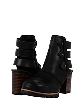 SOREL - Addington Bootie