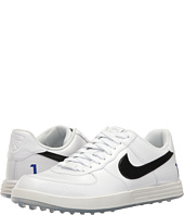 Nike Golf - Lunar Force 1