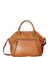 Elliott Lucca - Faro City Satchel