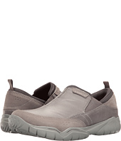 Crocs - Swiftwater Edge Moc