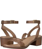 Crocs - Isabella Block Heel