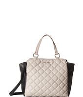 Nine West - Break The Ice Mini Satchel