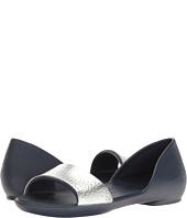 Crocs - Lina Embellished Dorsay