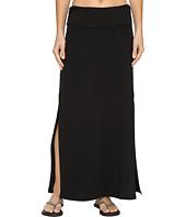 Toad&Co - Montauket Long Skirt