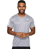 adidas - Response Short Sleeve Tee