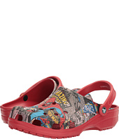 Crocs - Classic Spiderman Clog