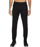 adidas - Cargo Jogger Pants