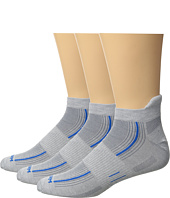 Wrightsock - Stride 3-Pack