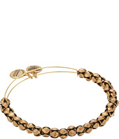 Alex and Ani - Traveler Beaded Bangle
