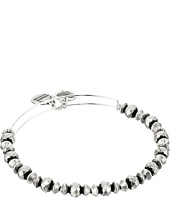 Alex and Ani - Canyon Beaded Bangle