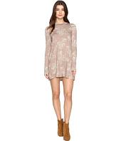 O'Neill - Leona Dress