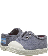 TOMS Kids - Zuma Sneaker (Infant/Toddler/Little Kid)
