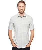 Ecoths - Baxter Polo Shirt