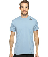 adidas - Utility Tech Short Sleeve Tee