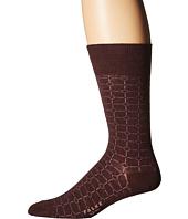 Falke - Gemstone Tie Sock