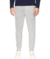 ATM Anthony Thomas Melillo - Reverse French Terry Sweatpants w/ Zipper Pockets