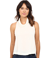 Free People - City Lights Cowl Top