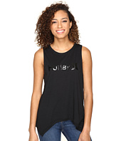 Hurley - Dri-Fit Tank Top