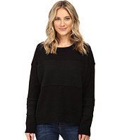 Hurley - Avery Pullover Sweater