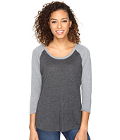 Hurley - Staple Easy Raglan
