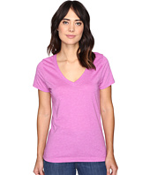Hurley - Staple Perfect V-Neck Tee