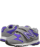 New Balance Kids - KV888v1 (Infant/Toddler)