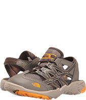The North Face Kids - Hedgehog Sandal II (Toddler/Little Kid/Big Kid)