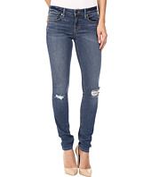 Level 99 - Liza Skinny in Hayward