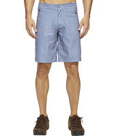 United By Blue - Berkshire Shorts